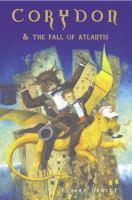 Corydon & the fall of Atlantis
