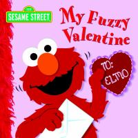My Fuzzy Valentine / by Naomi Kleinberg ; Illustrated by Louis Womble