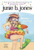 Junie B. Jones, Aloha-ha-ha!