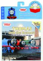 Thomas and the Rumors