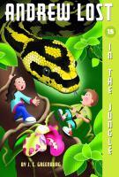 In The Jungle (#15)