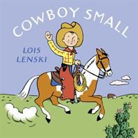 Cowboy Small