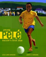 Young Pelé