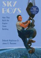 Sky Boys