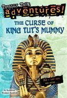 The Curse of King Tut's Mummy