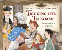 Tricking the Tallyman