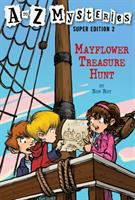 Mayflower Treasure Hunt