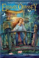 Elissa's Odyssey