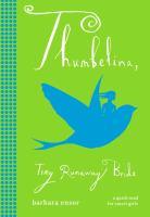 Thumbelina, Tiny Runaway Bride