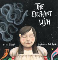 The Elephant Wish