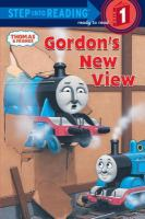 Gordon's New View