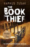 Book Club Kit : The Book Thief