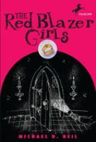 The Red Blazer Girls