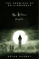 The Hollow People