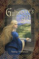 Guinevere's Gift