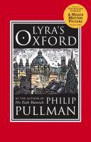 Lyra's Oxford