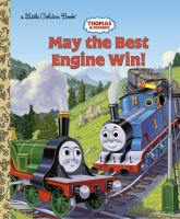 May the Best Engine Win!