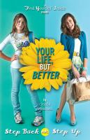 Your Life, but Better!