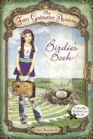The Fairy Godmother Academy