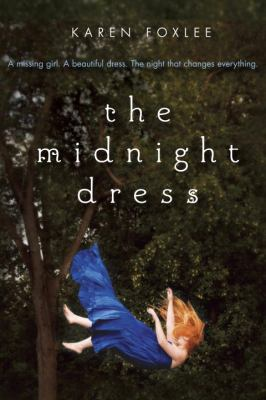 Cover image for The Midnight Dress