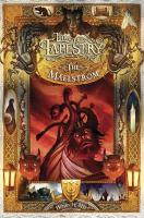 The Maelstrom