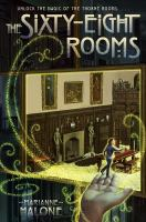 The Sixty-eight Rooms