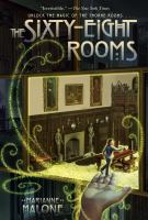 Sixty-eight Rooms