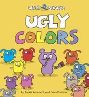 Ugly Colors