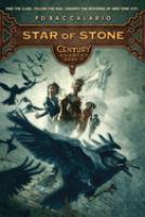 Star of Stone