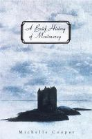 Brief History of Montmaray