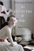 The FitzOsbornes in Exile