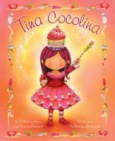 Tina Cocolina