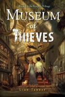 Museum of Thieves