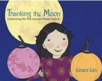 Thanking the Moon