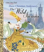 Hans Christian Andersen's The Wild Swans