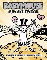 Cupcake Tycoon