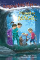 Hamster Magic
