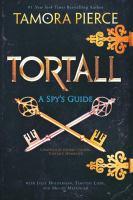 Tortall