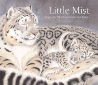 Little Mist