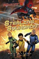 Sterling Squadron