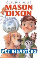Mason Dixon