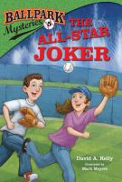 The All-Star Joker