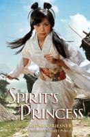 Spirit's Princess