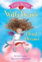 Willa Bean's Cloud Dreams