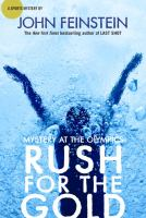 Rush for the Gold