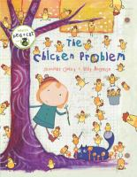 The Chicken Problem