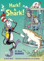 Hark, A Shark!