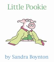 Little Pookie