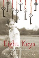 Eight Keys