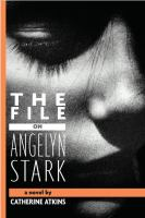 The File on Angelyn Stark
